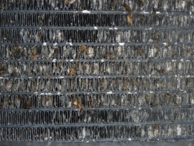 Vw Touran Klimaanlage Defekt Kaputt